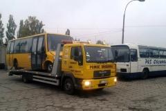 Robex - 36